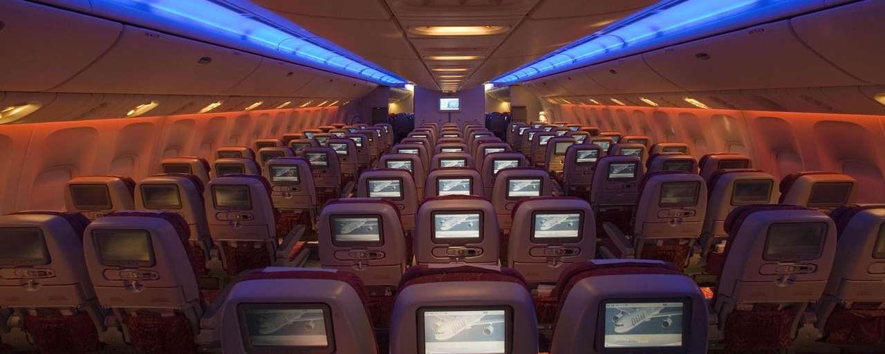 Compagnie aérienne Maldives – billet avion et vols pour Male ...